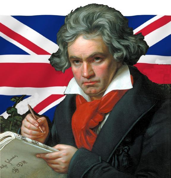 Beethovensobritsh