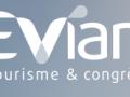 Evian Tourisme et Congrès