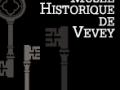 Musée Vevey