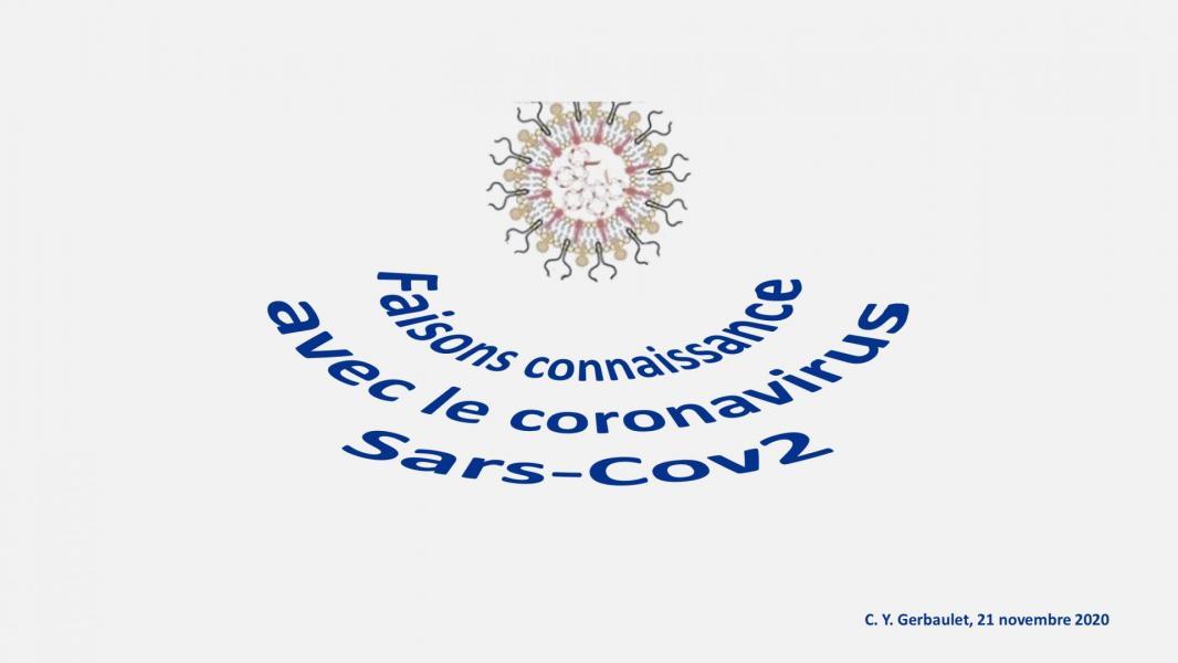 Covid19 1