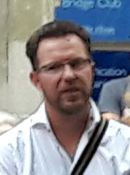 Francois Robert