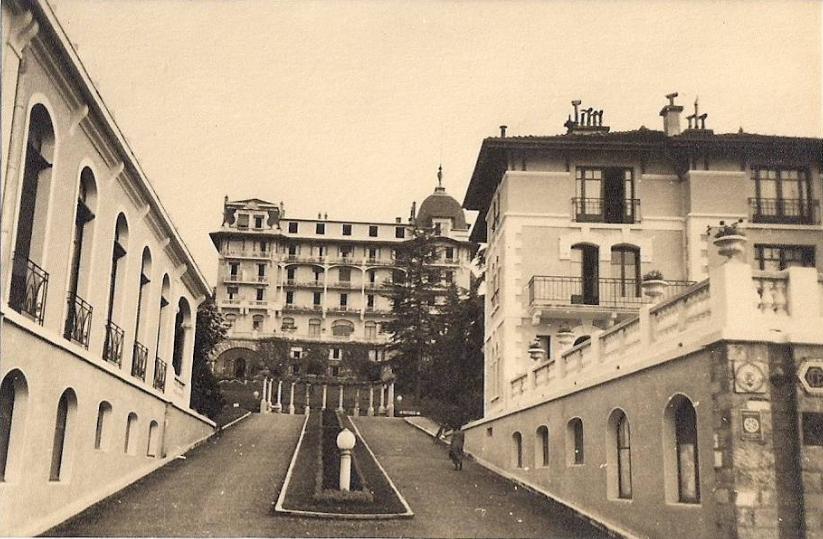 Hotelparc15aou t1938