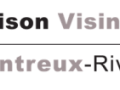 Logo Maison Visinand