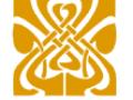 Logo Café Europa Gold