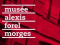 Musée Morges