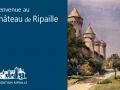 Château Ripailles